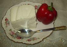 Halal Cheese