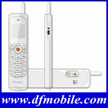 Small Chinese Cell Phones Best Popular Dual SIM Card MP3MP4 FM Camera M3
