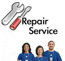 For Macbook Air A1465 MD224 Logic Motherboard Repair