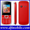 OEM Stylish GSM Quad Band Price For Dubai Mobile Phone Dealers 2252