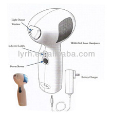 Home use diode laser 808 nm