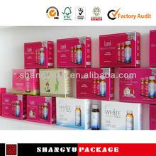 indian decoration wholesalers,triangle-shaped paper box,famous brands appliances