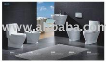 toilet sets