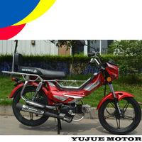 Chinese 50cc Mini Cheap Motorbike