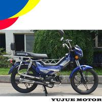 110cc Chinese Moped Cheap Kid Motorbike/Pocket Bikes