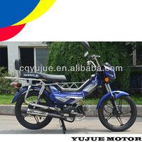 110cc New Moped Cheap Kid Motorbike/Pocket Bikes