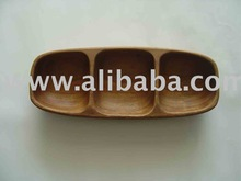 monkey pod /acacia woodcraft