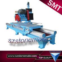 Edge Cutting Table Circular Saw Machine