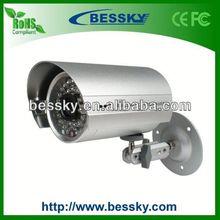 """1/3"""" Sony Effio camera flash 700tvl--BE-ICD"""