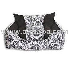 MA-PP002 Pet Bed