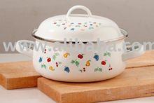 Belly Cookware Set