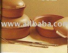 Argilla cookware