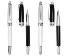 2013 promotional business gift item pilot ball pen