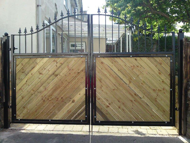 Wood Fences and Gates, Redwood, Cedar, Pine, Douglar Fir, Spruce