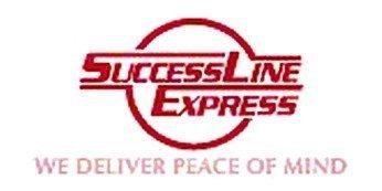 import door to door borongan singapore to jakarta service