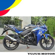 Super 4 Stroke Bike 200cc Made In China