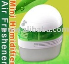 mini humidifier air freshener