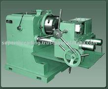 Lanco Type Pipe Threading Machine