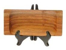 acacia wood craft