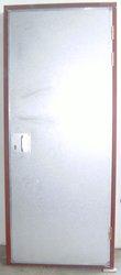 Rocklite 'I' Fire Doors