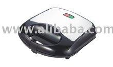 Italia GRILL MAKER IT-240-G