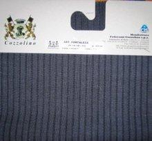 FORTALEZA suit fabric