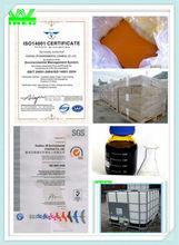ferric chloride PCB etching