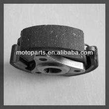 49cc pocket bike aluminum alloy clutch /49cc mini pocket bike clutch