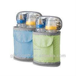 baby bottle cooler bags