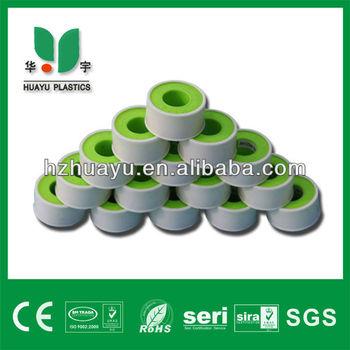 100% ptfe water blocking tape