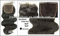 Body Wave 5A Grade Best Sale Cheap brazilian human hair lace frontal Body Wave