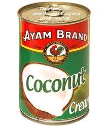 AYAM BRAND - Coconut Milk