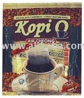 Aik Cheong kopi 0 coffee