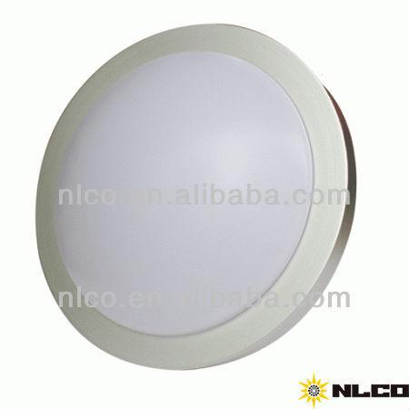 indoor ceiling light with motion sensor images. Black Bedroom Furniture Sets. Home Design Ideas