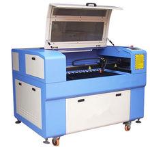 !!!Brand new!!!nice RFE9060, automatic fabric cutter