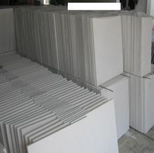 White Marble 80x40x3cm, marble, stone, pure white marble
