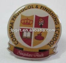 subaru plate emblem badges