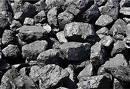 coal Asphaltite