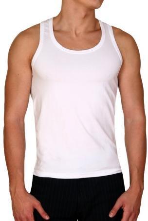 [Image: Men_s_Undershirt_A_Shirt_Vest.jpg]