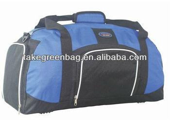 custom duffle bags outdoor bag