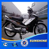 125CC Cub Motorcycle Automatic Gear Spark