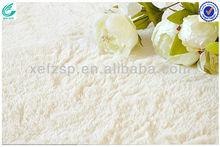 sound absorber polyester soft carpet for prayer room