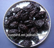 Good Taste Pitted Prune In Bulk Or Finished Packing