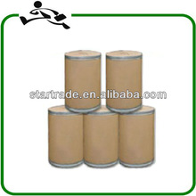 offer 5,6-dimethoxy-2-(pyridine-4-yl)methylene-indan-1-one