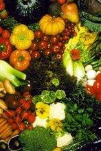 J&Efood. Agricultural Product