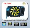 nvidia gt630 gix 2 gb placa gráfica de vídeo hdmi cartão