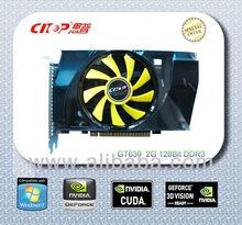 GT630 nvidia Gix 2 gb graphic card HDMI video card