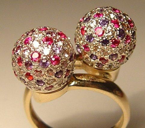 Beautiful Golden Rings Beautiful Gold Ring Cheap