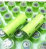 lifepo4 li ion a123 26650(2.3ah) used for e-bike,motor.ups battery