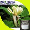 officinal magnolia bark /officinal magnolia bark extract